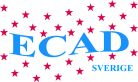 Read more: ECAD Sweden holds annual meeting