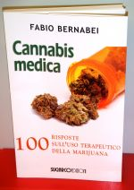 Read more: 100 answers to those in favour of medical marijuana