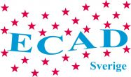Read more: ECAD Sweden: Annual assembly meeting