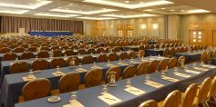 Read more: Book your participance at ECAD Mayors` Conference