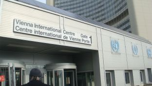 Read more: 55th CND in Vienna