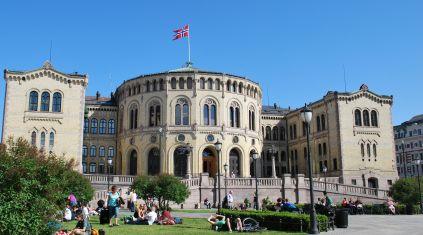 Read more: Norwegian network of ECAD cities
