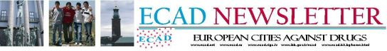 Read more: New issue of ECAD Newsletter