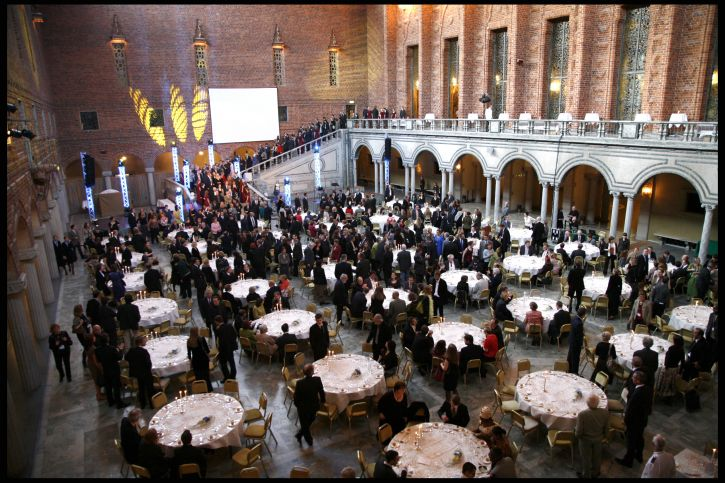 Read more: First Announcement - ECAD Mayors`Conference 2014