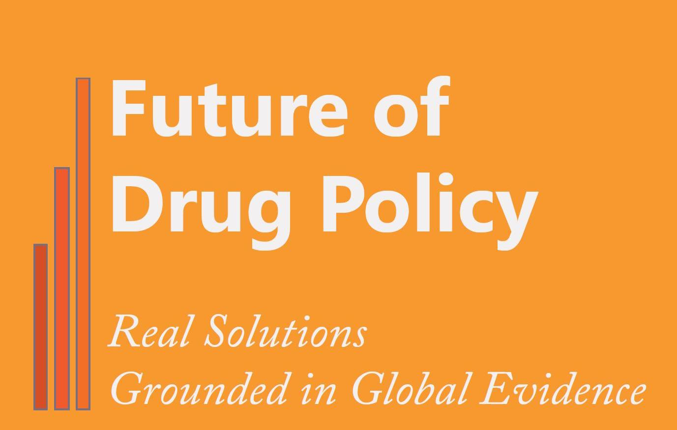 Future of Drug Policy