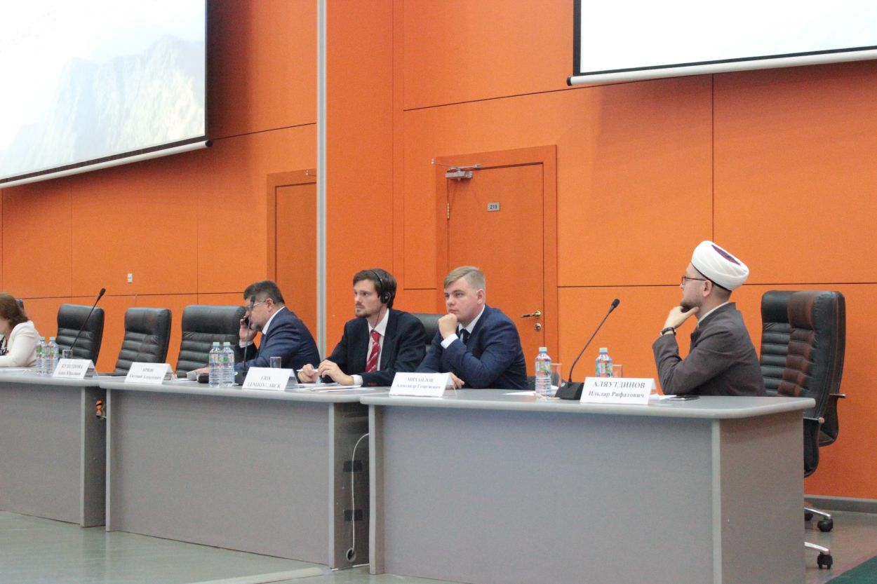 Read more: ECAD in Moscow on international day against drug abuse and illicit trafficking