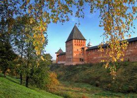 Read more: Veliky Novgorod Conference