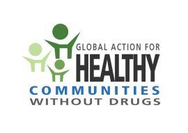 Read more: World Drug Day