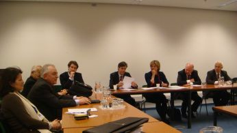 Read more: ECAD at the 54th CND session in Vienna