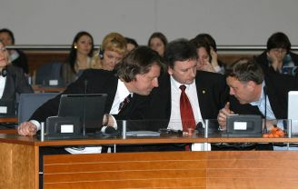 Read more: Vilnius talks about youth without drugs