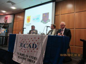 Read more: XIX Mayors` Conference Materials