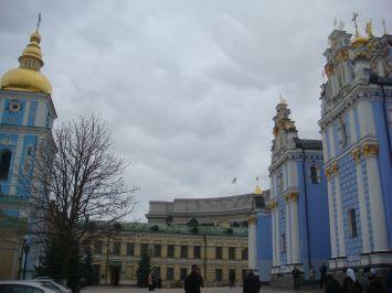 Read more: Ukraine - ECAD´s Newest Location