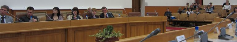 Read more: Prevention policy reflections in Veliky Novgorod